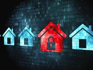 defender_security_home_alarms
